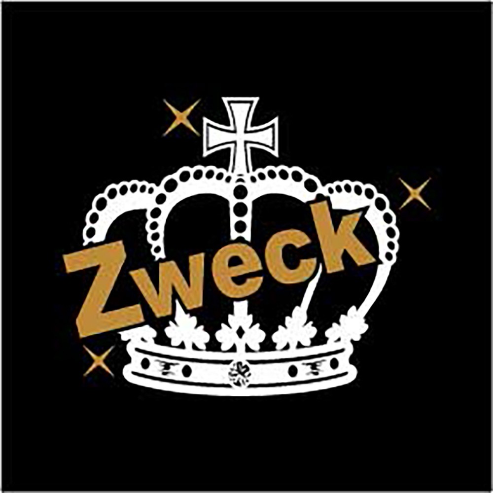 Dance studio Zweck